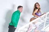 Yurizan-Beltran-Latin-Adultery-%28hardcore%29-x6n7070wi6.jpg