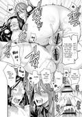 [Ooshima Ryou] Body SwApp