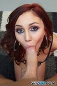 Ariana Marie - Facial Mess (hardcore)