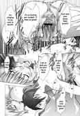 [Onikubo Hirohisa] Family Womb
