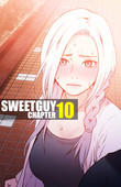 Yomanga - Sweet guy chapter 10