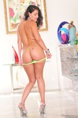 Charley Chase - Babysitter Diaries (solo)