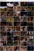 Return to Two Moon Junction (1995) VHSRip