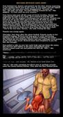 Interracial comic - BlackNWhitecomics - Reunion Revenge Goes Awry - Complete