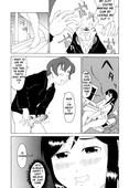 [Kimura Goroo] Mama ga Mangaka [English]