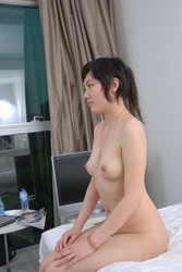 Huge dick in a pussy