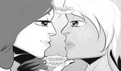 [BakuHaku] Friendship is Dirty ong
