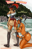 Updated Transmorpher DDS - Side Dishes Ch 2 - 52 pages