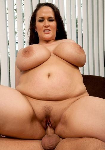 Marine black girls nude with big breast
