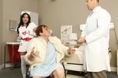 Rebeca-Linares-Big-Breast-Nurses-%28hardcore%29-s6qphvejiq.jpg
