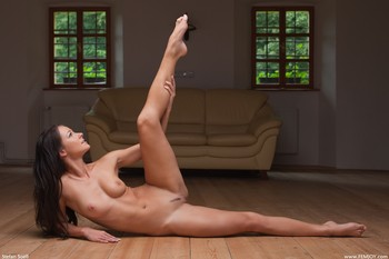Melissa-Mendiny-Try-l4p2qkvyb4.jpg